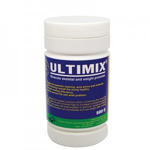 ULTIMIX